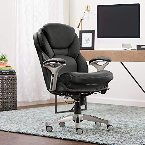 Who Makes Serta Office Chairs? The Truth About Their Chairs