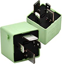 Best audi fuel pump relay Reviews