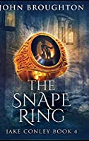 The Snape Ring