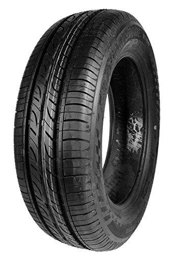 Bridgestone B290 TL 175/65 R14 82T Tubeless Car Tyre (Set of 2)