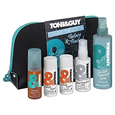 Toni & Guy Colección