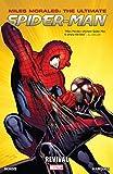Miles Morales - Ultimate Spider-Man Vol. 1: Revival (Ultimate Spider-Man (Graphic Novels)) (English Edition) - Format Kindle - 11,99 €