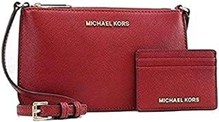 Michael Kors ACCESSORY レディース US サイズ: one size カラー: レッド