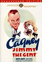Jimmy the Gent [DVD] [Import]