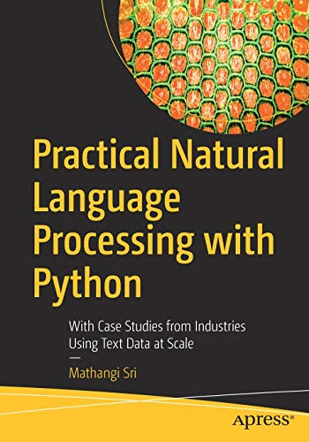The Main Approaches to Natural Language Processing Tasks |Natural Language Processing Talking