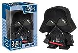 """Star Wars Darth Vader: ~ 6.5"""" Funko Blox Figura Vinilo..."""