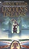 Lincoln's Dreams: A Novel