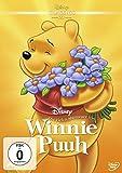 Die vielen Abenteuer von Winnie Puuh - Disney Classics