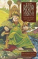 The Druidcraft Tarot