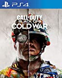 Call of Duty: Black Ops Cold War [Steelbook Edition] - PS4 - (inkl. COD MW Steelbook)