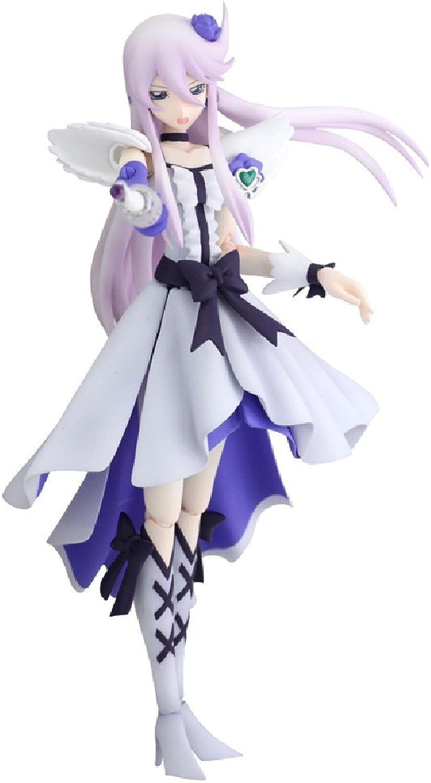 S.H.Figuarts   Heart Catch Pretty Cure Cure Moonlight (japan import)