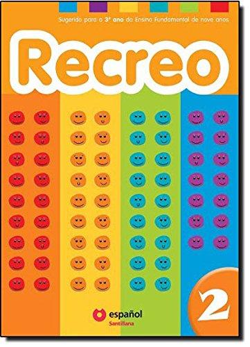 Recreo 2