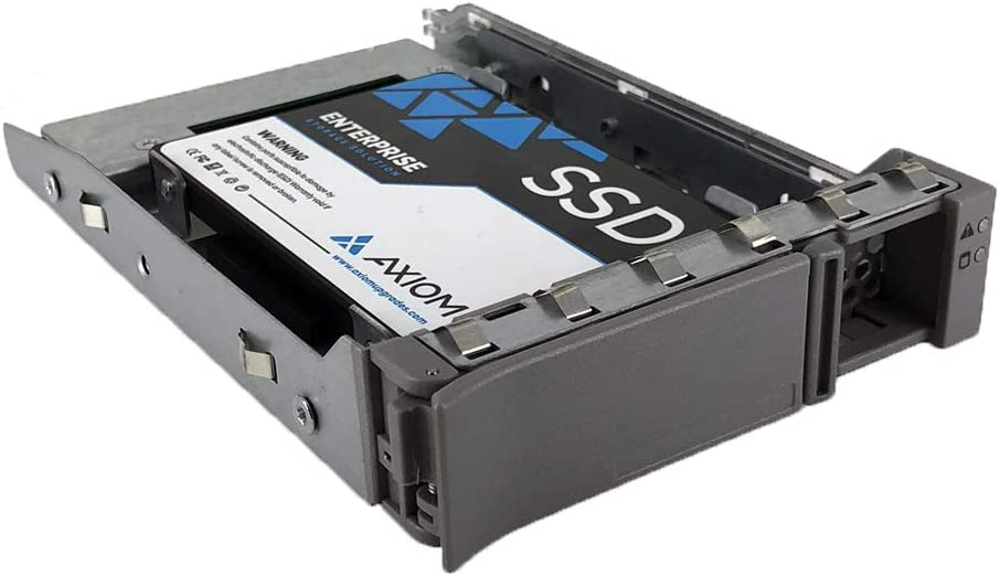 Axiom SSDEP40CL960-AX Enterprise Pro EP400 gift State Limited price sale Drive - Solid