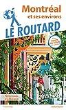 Guide du Routard Montréal 2019/20 - Format Kindle - 9782017078258 - 7,99 €