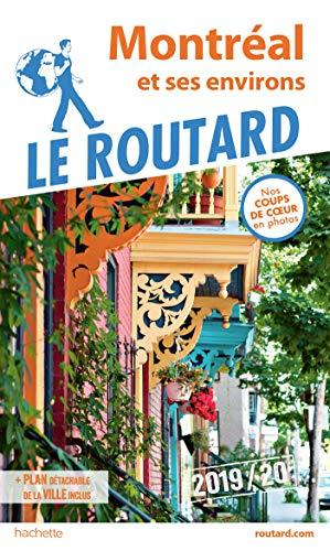 Photo de guide-du-routard-montreal