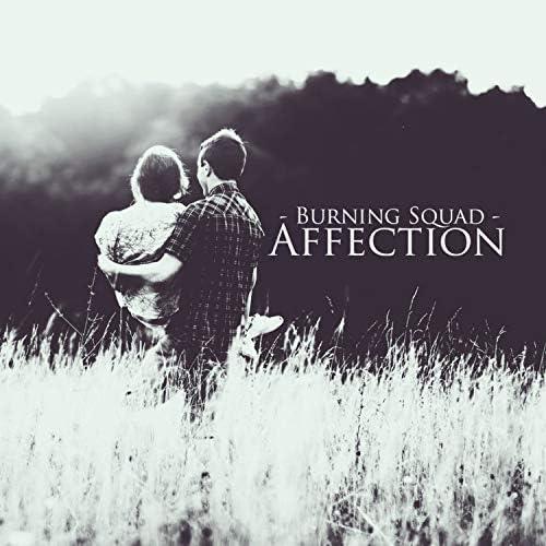 Burning Squad