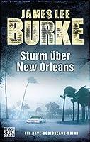 Sturm uber New Orleans