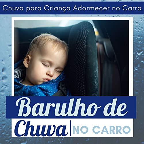 Bebê-conforto