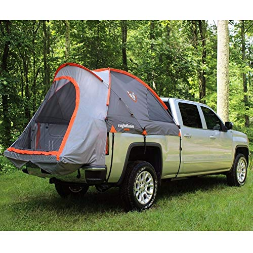 HEXhw Tenda per Tenda da Campeggio per Il...