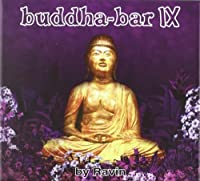 Buddha Bar 9 by Various Artists