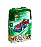 LEGO Creator 31000 - Mini Auto Sportiva