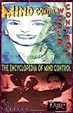 Mind Control, World Control