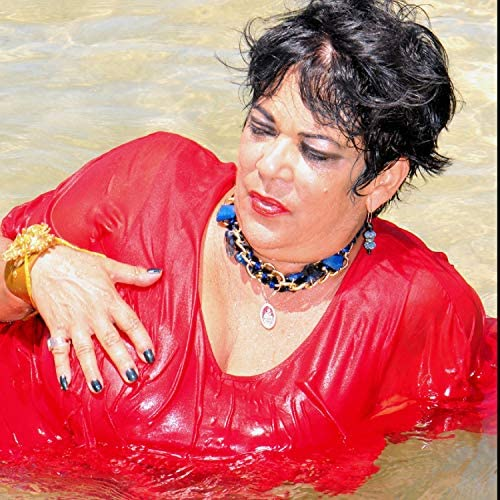Barbara Alonso