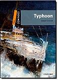 Typhoon (Dominoes, Level 2)