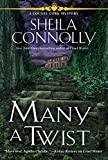 Many a Twist: A Cork County Mystery