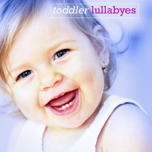 Toddler Lullabyes