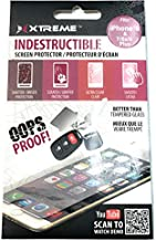 xtreme indestructable Screen Protector