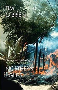 Northern Lights by [Tim O'Brien]