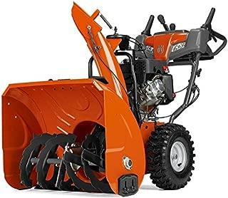 HUSQVARNA OUTDOOR POWER EQUIPMENT ST227P 27 In. Snow T