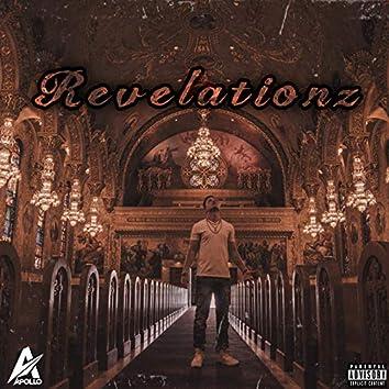 Revelationz