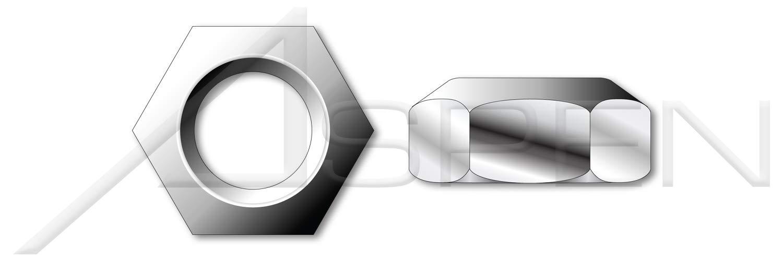 4 pcs M24-3.0 DIN 980V Metric Torque Japan Maker Lowest price challenge New Metal L Prevailing All