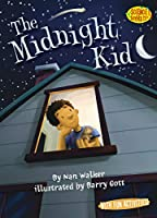 The Midnight Kid (Science Solves It! ®)