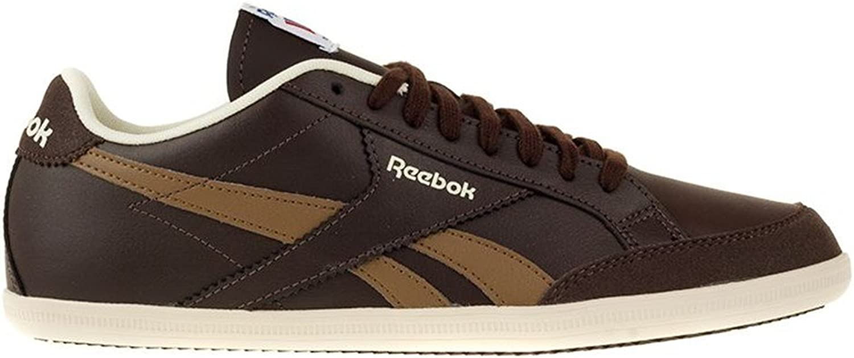 Reebok - Royal Transport - M48499 - color  Beige-Brown - Size  6.5