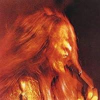 I Got Dem Ol'Kozmic Blues Again Mama by Janis Joplin (2013-03-12)