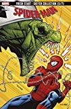 Spider-Man (fresh start) nº2