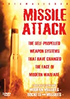 Missile Attack [DVD] [Import]