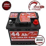 Batteria Auto 35Ah Prezzi