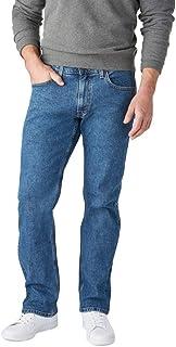 Levi's Relaxed Fit Jeans Mezclilla para Hombre