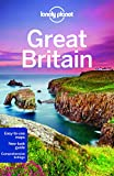 Great Britain 11 (Country Regional Guides) [Idioma Inglés]