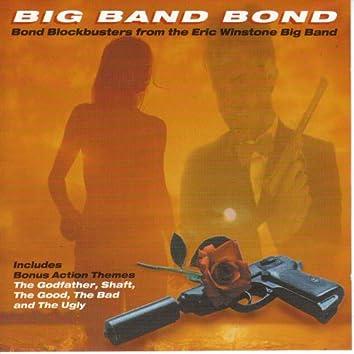 Big Band Bond