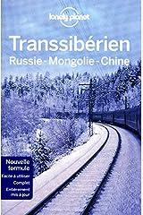 Transsibérien 4ed Paperback