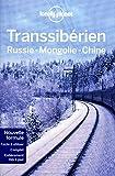 Transsibérien 4ed (Guide de voyage) (French Edition)