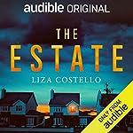 The Estate cover art