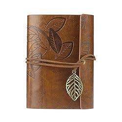 Adventskalender füllen Frauen Tagebuch