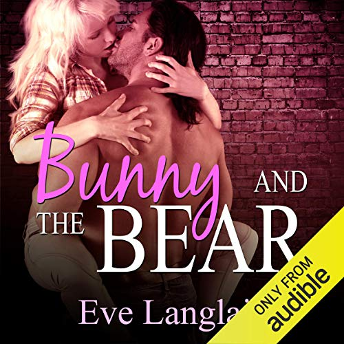 Bunny and the Bear Titelbild