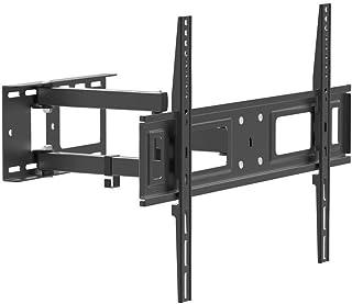 Soporte de pared para televisor LG 65SJ810V 65